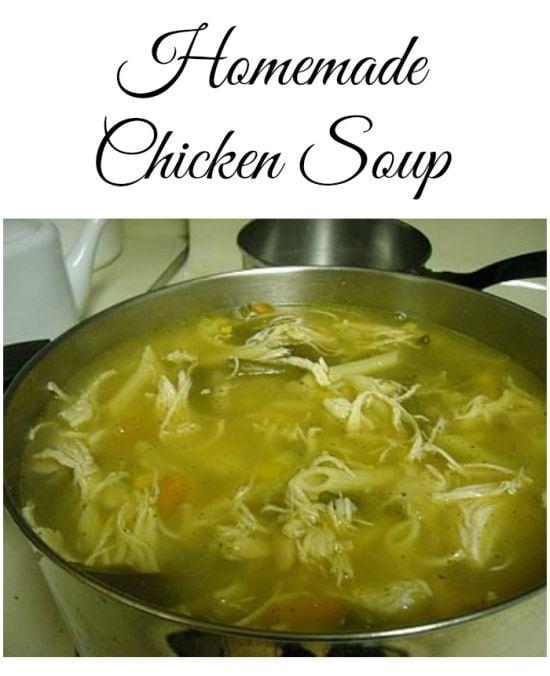 Homemade-Chicken-Soup-flouronmyface