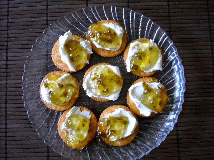 jalapeno- crackers-flouronmyface-