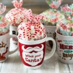 Hot Cocoa In A Mug Gifts