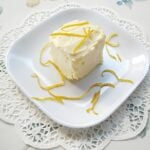 Fairy Food Cake: Vintage Recipe Project