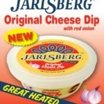 29 Ways to Leap into Jarlsberg Dip #jarlsbergdip