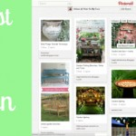 5 @Pinterest Board Of The Week | Gardening How to Tips