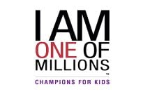 I Am One Of Millions