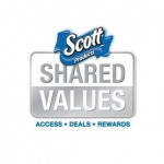Save with Scott Shared Values Program