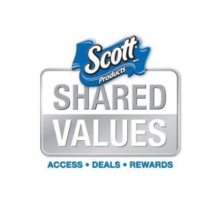 Scott Shared Value Program