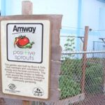 BGCA and Amway Positive Sprouts Program