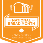 National Bread Month 250 Years of the Sandwich