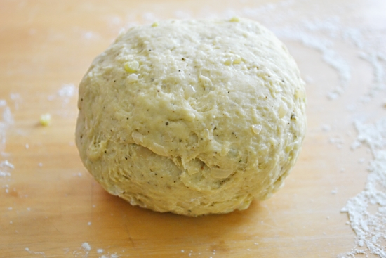 resting bread dough, dough, bread baking tips,