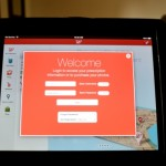 Walgreens Mobile App Makes Shopping from Home Easy #cbias