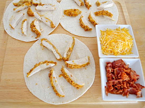 chicken, dinner ideas, quesadilla recipe, fresh take, kraft