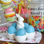 10 Recipes for Easter Entertaining