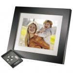 Dogita Photo Frames, Best Buy, Low price guarantee