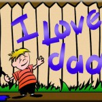 Father's Day Giveaway $100 Amazon Gift Card