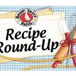 7 Recipes Perfect for Cinco de Mayo