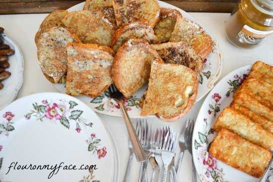 mothers day brunch recipes, brunch recipes.