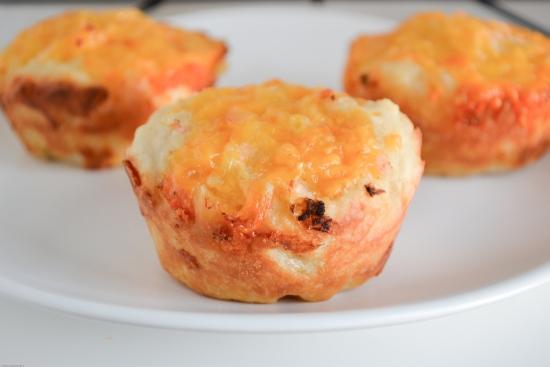 Onion, Cheddar, Muffin recipe, savory muffin recipe