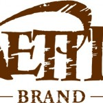Kettle Brand Chip Logo