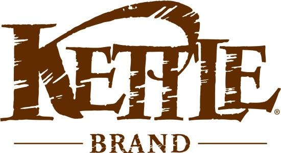 Kettle Brand Chip Logo
