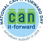 National Can It Forward, Ball Canning, Live Canning event, Online Canning event