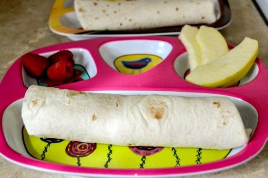 egg breakfast recipes, kids recipes, kids food