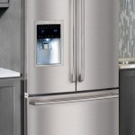 {sponsored} Electrolux French Door Refrigerators with #PerfectTemp @ElectroluxUS