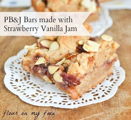 Peanut-Butter-Jelly-Bars