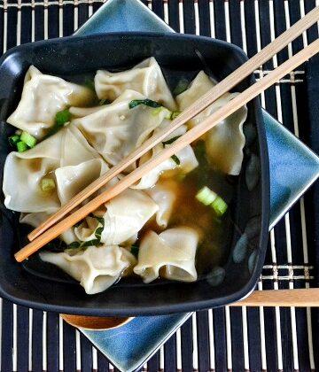 chicken wonton soup recipe, tyson ground chicken,