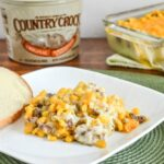 easy family meals, family recipes, quick and easy recipes, shepherds pie, casserole,