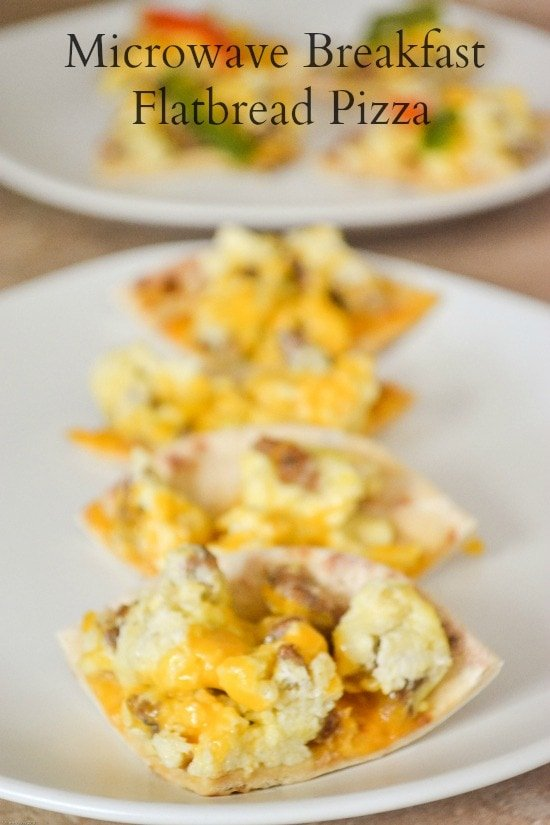 egg recipes, breakfast recipes, #teamegg