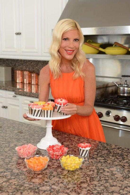 Halloween Cupcakes, Halloween Food ideas