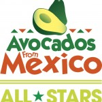 Avocado recipes, Avocados from Mexico, Avocado's Club Sandwich