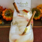 Turning Leaf Wine Review Giveaway #WineOverIce