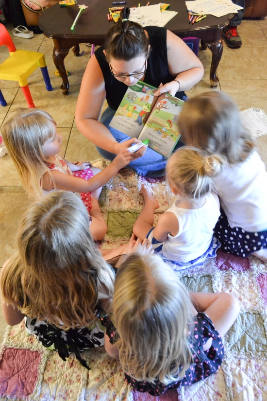 LeapReader, Leap Frog, Interactive Toys, Kid Tech, Mommy Tech Review, Learn to Read and Write,