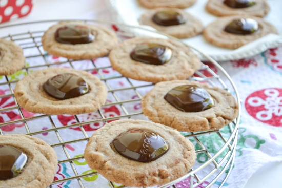 Dove Dark Chocolate, Dove Chocolate Cookie Recipe