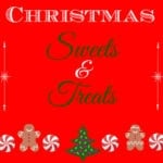 Christmas Sweets and Treats | Pinterest Board