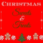 Pinterest, Christmas recipes, Christmas treats, holiday treats, holiday recipes