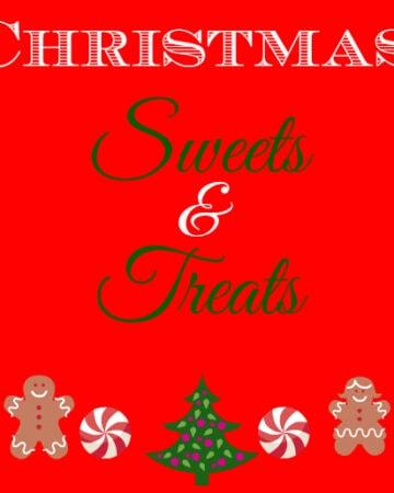 Pinterest, Christmas recipes, Christmas treats, holiday treats, holiday recipes