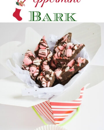 Holiday recipes, easy holiday recipe,peppermint, bark recipes