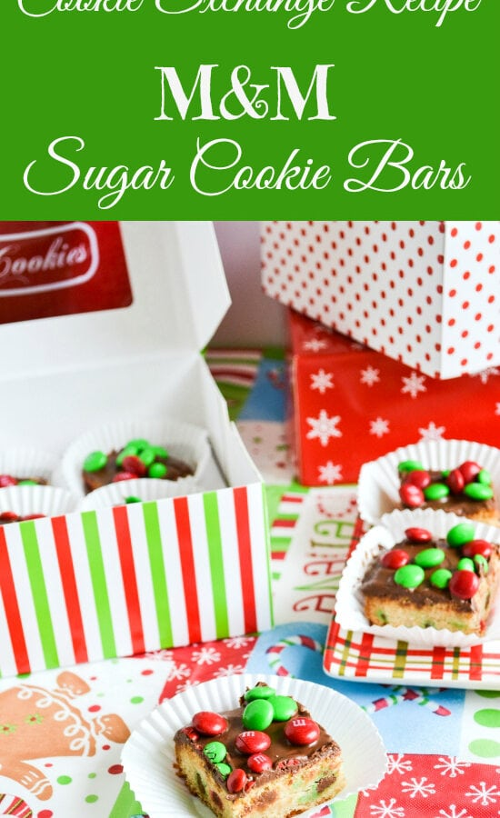 Baking, M&Ms, Baking with Chocolate, Class party recipes, Baking Cookies, Baked goods