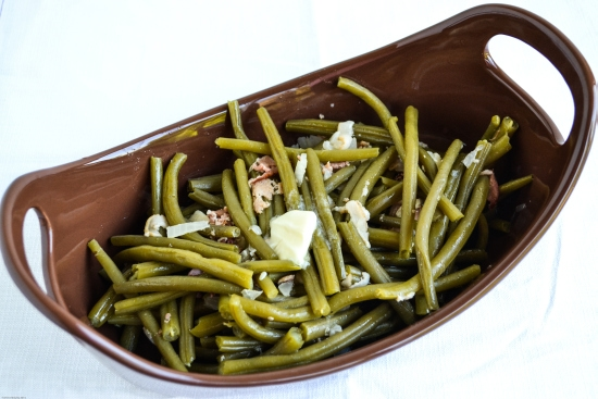 Progressive-Dinner-Easy-CrockPot-Green-Beans (1 of 1)