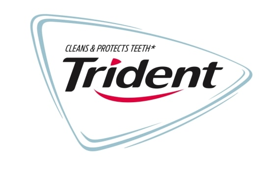 trident gum, dental health tips,
