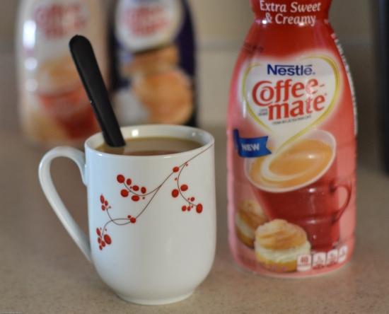 Coffee-mate-New-Extra-Sweet-Creamy-Liquid-Coffee-Creamer