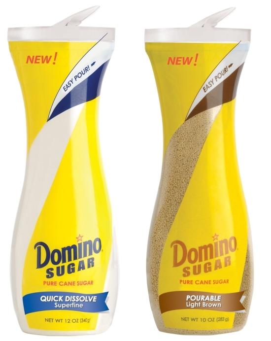 quick dissolve sugar, Domino's,#FlipTopFrenzyFree