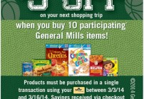 Food Lion_March Sale Promo_Mar14