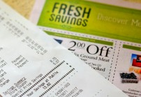 Publix Coupons, Publix Fresh Savings