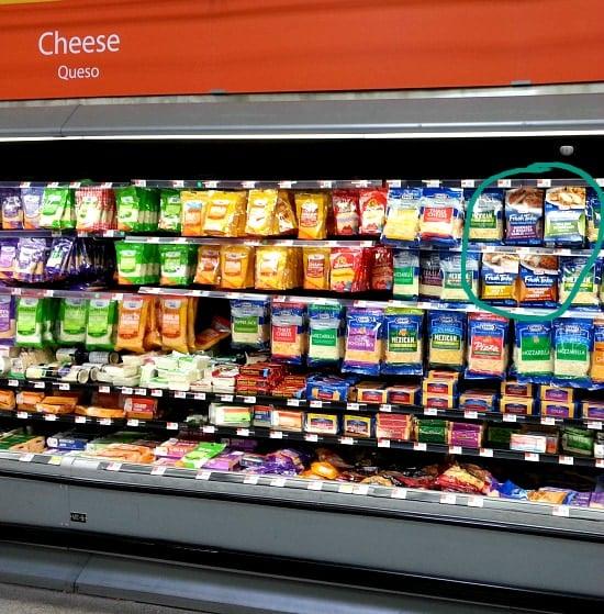 #shop, Walmart, Kraft Fresh Take, Chicken recipes, chicken roll recipe, Stuffed Chicken Parmesan Rolls recipe