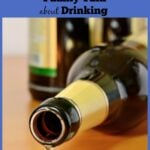 Parenting Tools that help with the #FamilyTalk about Drinking