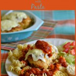 #shop, stuffed chicken breast, stuffed chicken parmesan rolls recipe, #KraftFreshTake, #Kraft, Stuffed Chicken cutlets, stuffed chicken breasts, chicken parm, chicken and pasta recipes