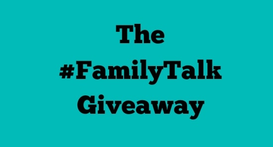Family-Talk-Giveaway