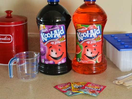 #shop, kool-aid, New Kool-Aid bottled, Kool-Aid Ice Pops, Cool off